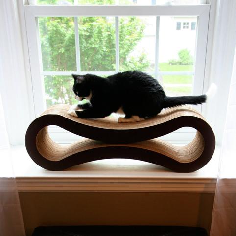 rascador-gato2 - copia