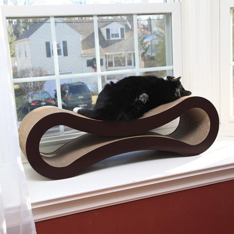 rascador-gato3 - copia