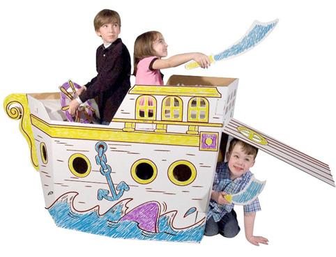 barco-carton