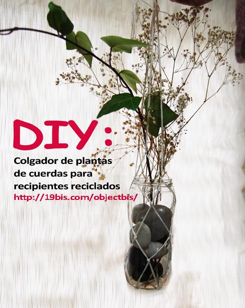 colgador-de-plantas
