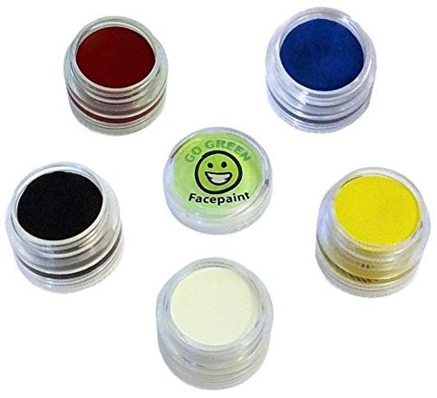 pintura-cara-natural-2