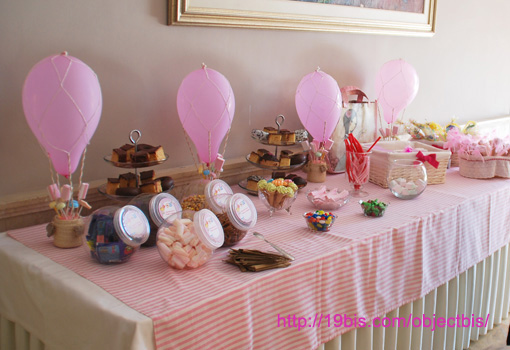 mesa-celebracion-3