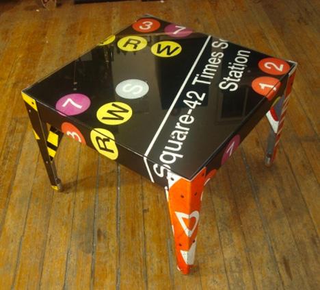 muebles-trafico-3-a