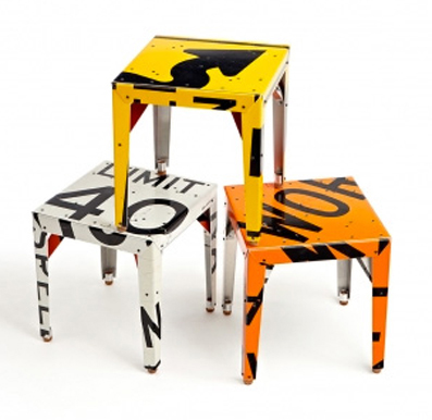 muebles-trafico-4-a
