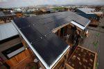 Solar Decathlon América Latina y el Caribe 2015