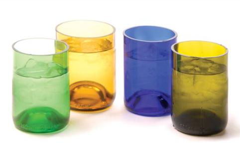 vasos-botella-cortadas