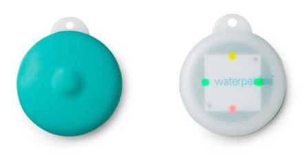 Dispositivo luminoso que permite reducir el consumo del - Ahorrador de agua ...