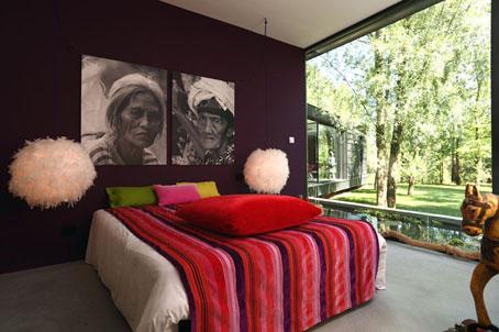 20150226-villa-serpentine-dormitorio-3