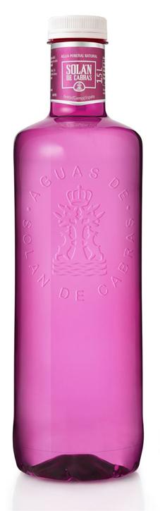 botella-rosa