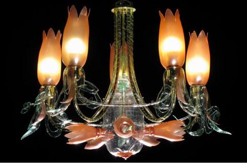 lampara-plastico3