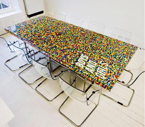 mesa-lego-2