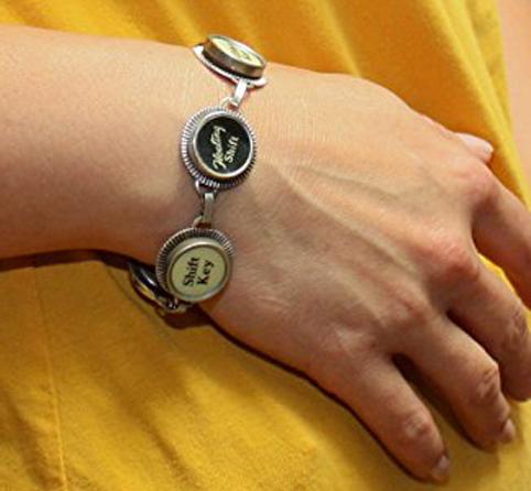 pulsera-maquina
