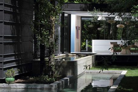 villa-serpentine-piscina-1