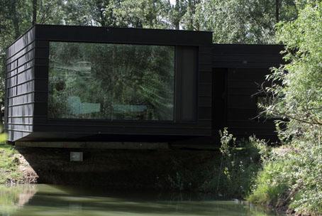 villa-serpentine-piscina-fachada-3