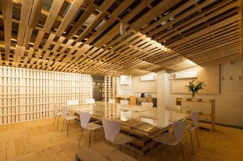 Tokyo-Pallet-Office-by-Hiroki-Tominaga