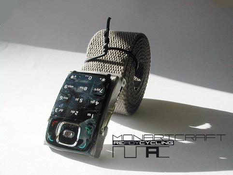 cinturo-electro