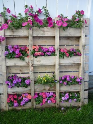 palet-jardinera2