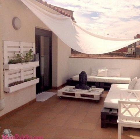 palet-terraza2
