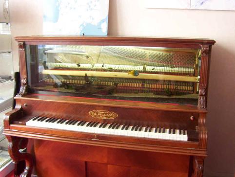 piano-acurio3