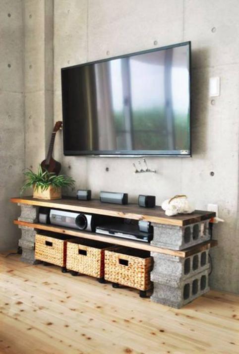 material-tv