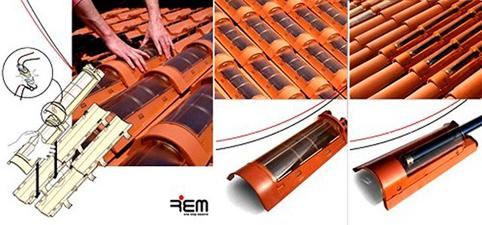 tejas-solares-2