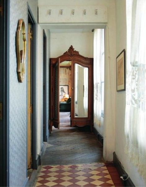 puerta-armario-3
