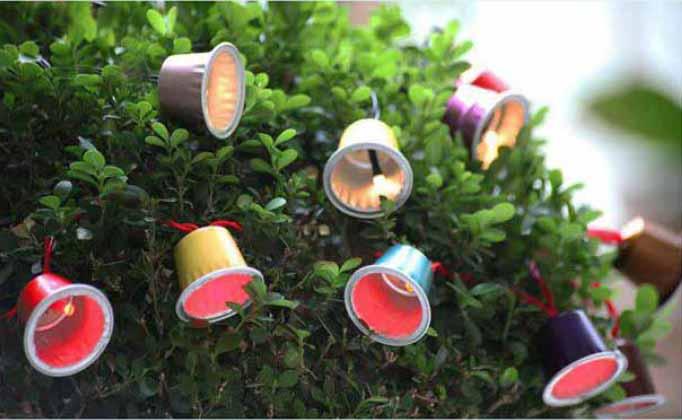campanita-capsulas