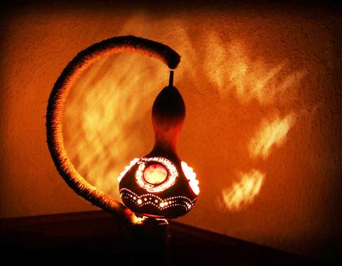 calabaza-lampara
