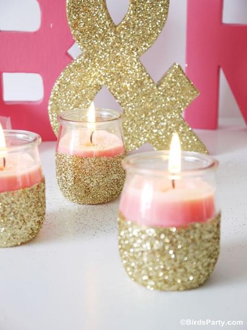 mesa-decorado-navidad