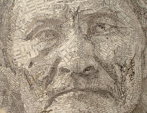 04a-Geronimo