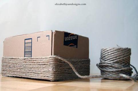caja-carton4