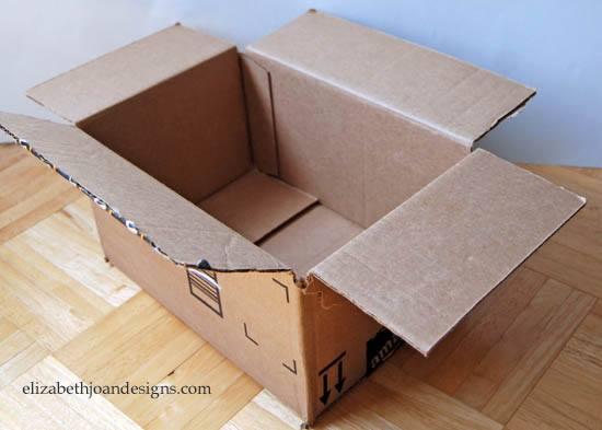caja-caton2