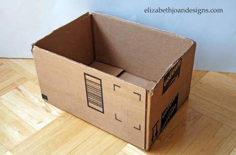 caja-caton3