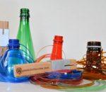 Plastic Bottle Cutter – Cortador- Cómo sacar hilo de botellas de plástico