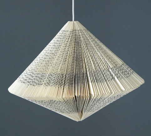 libro-lampara