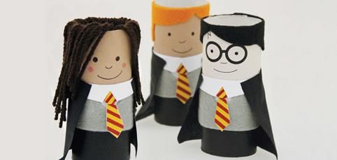 Harry_potter_tubo