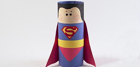 superman-tubos