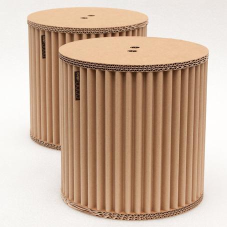 taburete-carton1