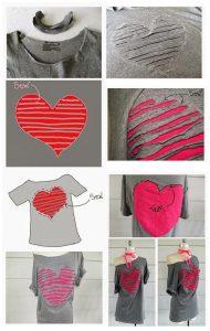 Corazón-camiseta-vieja-17