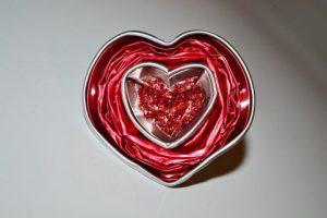 San-Valentín-con-capsulas-nespresso-17