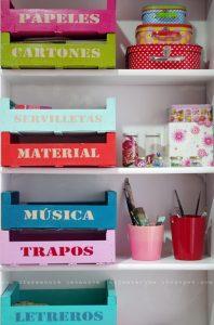 reutilizar-cajas-fresas-02