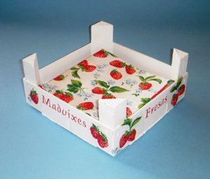 reutilizar-cajas-fresas-08