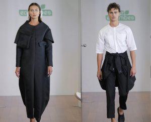 moda-ecoembes
