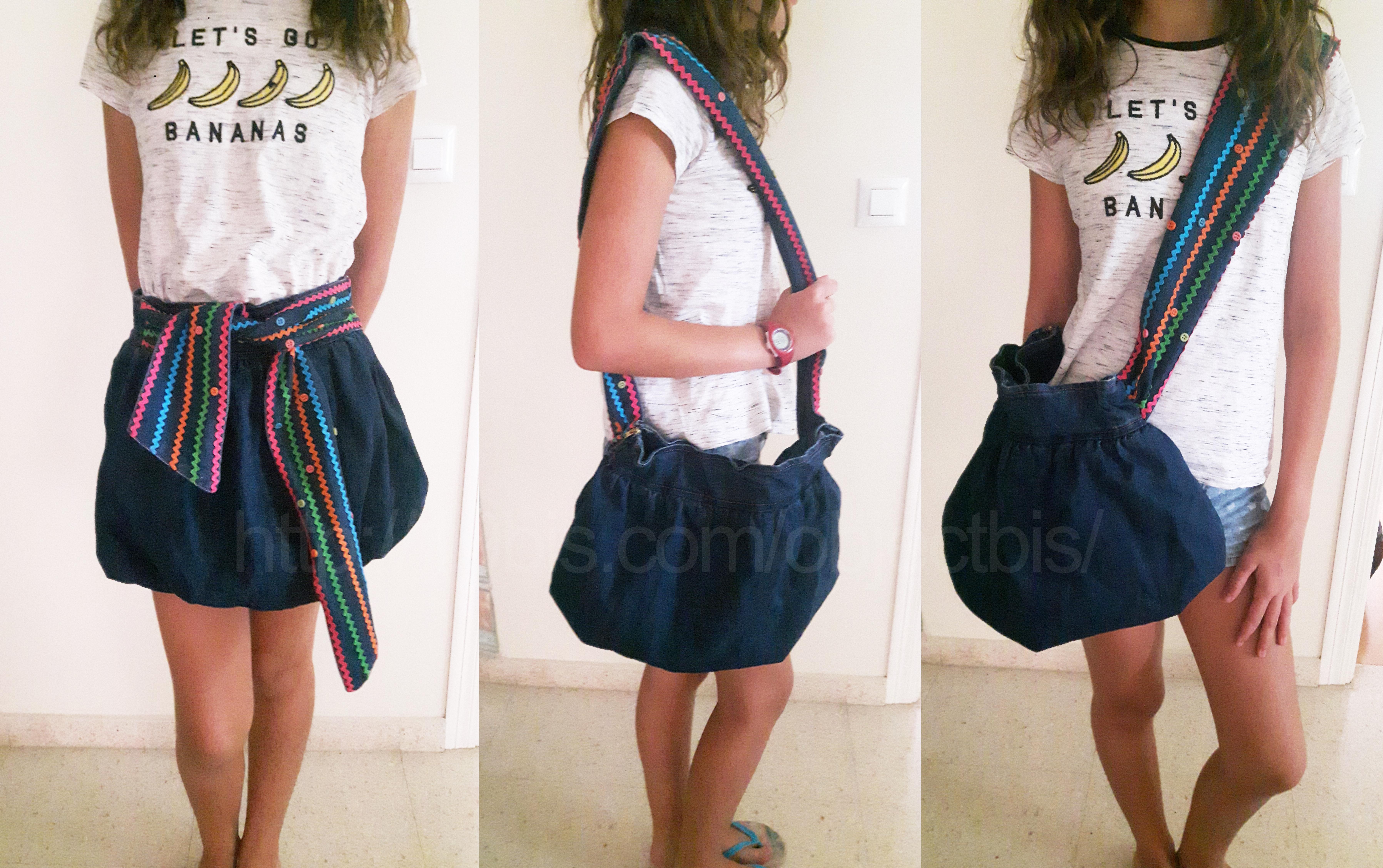 falda-bolso-blog