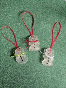 muñecos-nieves-marino