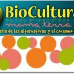 FERIA DE BIOCULTURA Y 3ª EDICICIÓN DE MAMATERRA