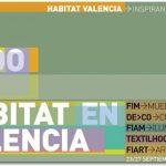 HABITAT VALENCIA FORWARD. FERIA INTERNACIONAL DEL MUEBLE DE VALENCIA DEL 23 AL 27 DE SEPTIEMBRE 08. PENSANDO EN VERDE