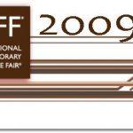 «ICFF» FERIA INTERNACIONAL DEL MUEBLE CONTEMPORÁNEO. NUEVA YORK 2009. DISEÑOS ECOLÓGICOS