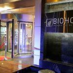 Primer Hotel Ecológico en Latinoamérica