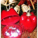 Ideas para decoración navideña I